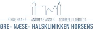 Øre-Næse-Halsklinikken i Horsens