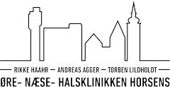 Ørelæge Horsens
